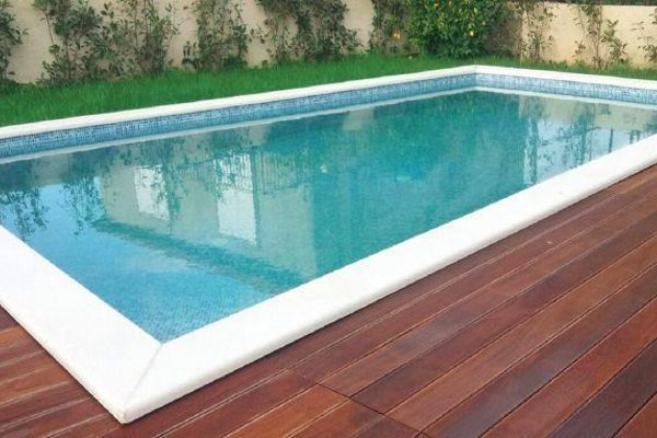 Holiday home Bosanka with Outdoor Swimming Pool 287 - 12