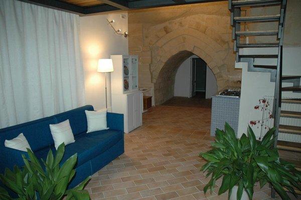 Casamata Matera - фото 12
