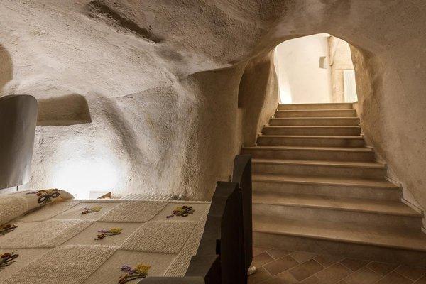 Casamata Matera - фото 16
