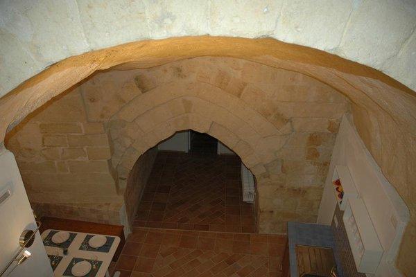Casamata Matera - фото 17