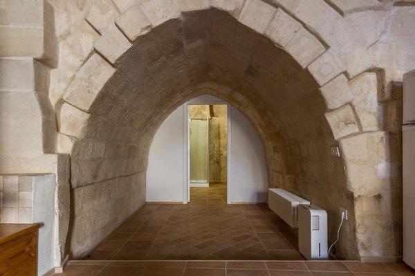 Casamata Matera - фото 19