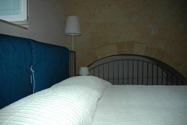 Casamata Matera - фото 3