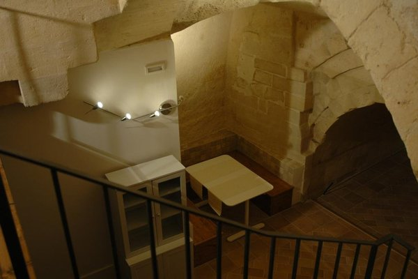 Casamata Matera - фото 4