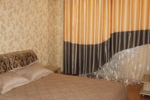 Room-Club на Проспекте Славы - 39