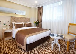 Alpinn Hotel - Special Category фото 2
