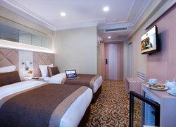Alpinn Hotel - Special Category фото 3