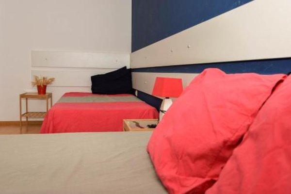 Apartment Coral - фото 14