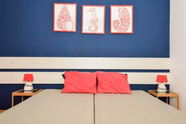Apartment Coral - фото 15