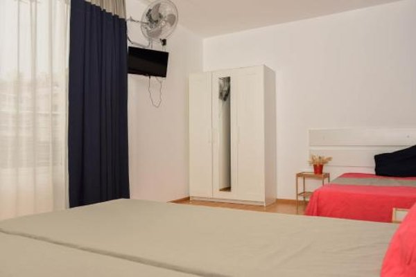 Apartment Coral - фото 17