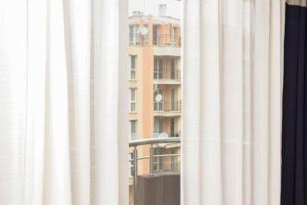 Apartment Coral - фото 19