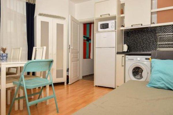 Apartment Coral - фото 3