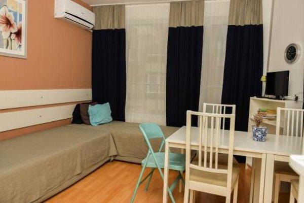 Apartment Coral - фото 6