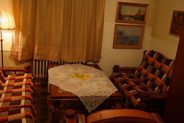 Apartment Trojska - фото 3