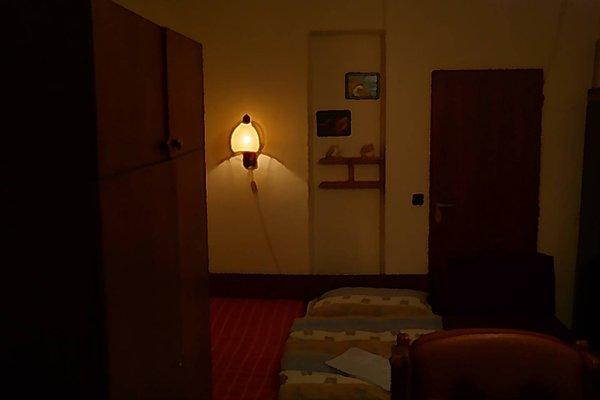 Apartment Trojska - фото 4