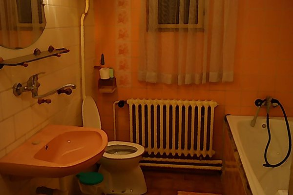 Apartment Trojska - фото 7