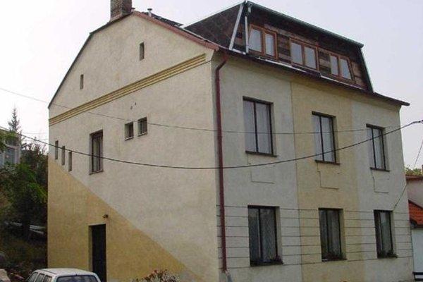 Apartment Trojska - фото 8