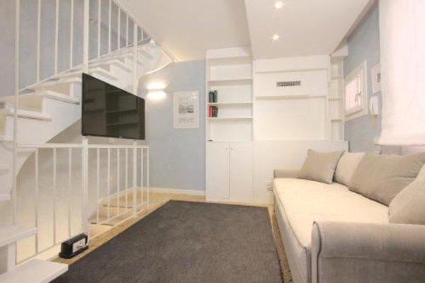 City Apartments Rialto - 16