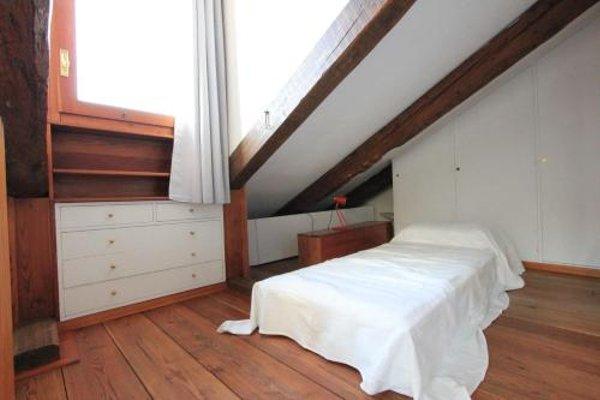 City Apartments Rialto - фото 4