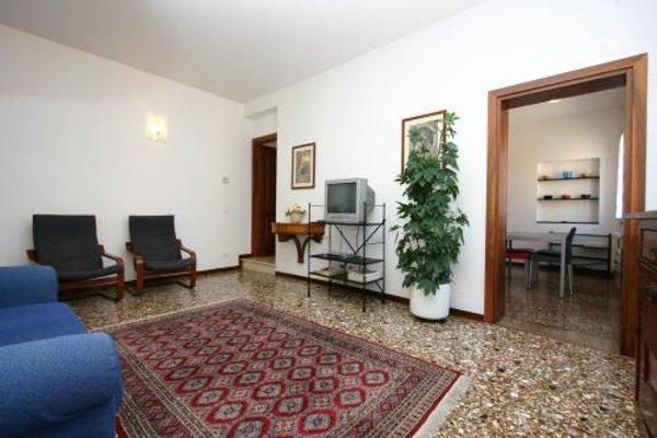 City Apartments Rialto - фото 5