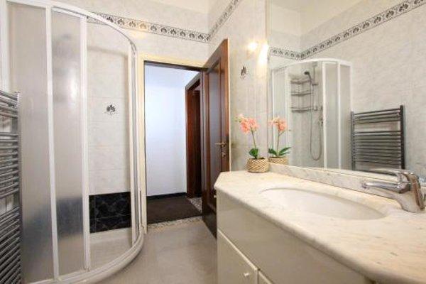 City Apartments Rialto - 9