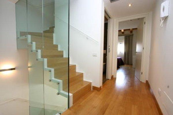 City Apartments Cannaregio - фото 14