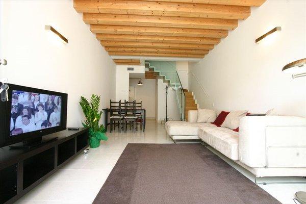 City Apartments Cannaregio - фото 4