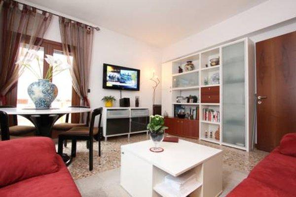 City Apartments Cannaregio - фото 5