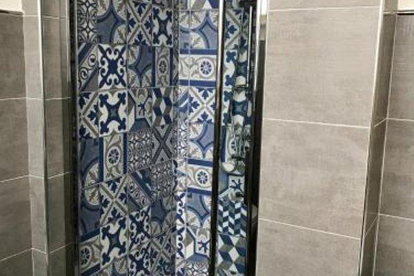 Palermo Luxury Apartment - фото 6