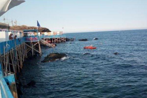 Sutta l'Acchi da Marina - фото 9