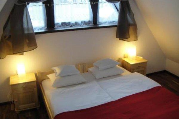 Apartamenty Centrum Zakopane 2 - 16