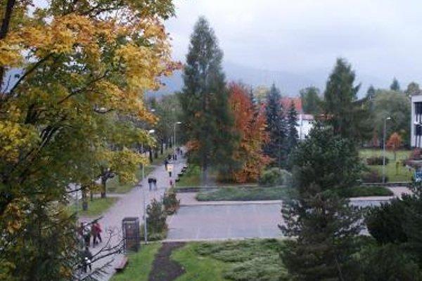 Apartamenty Centrum Zakopane 2 - фото 4