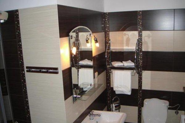 Apartamenty Centrum Zakopane 2 - фото 6