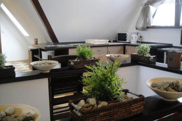 Apartamenty Centrum Zakopane 2 - фото 7
