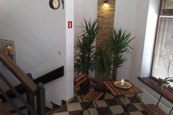 Apartamenty Centrum Zakopane 2 - фото 9