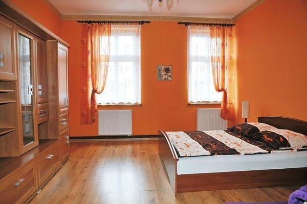Apartament Czechowice-Dziedzice - фото 50