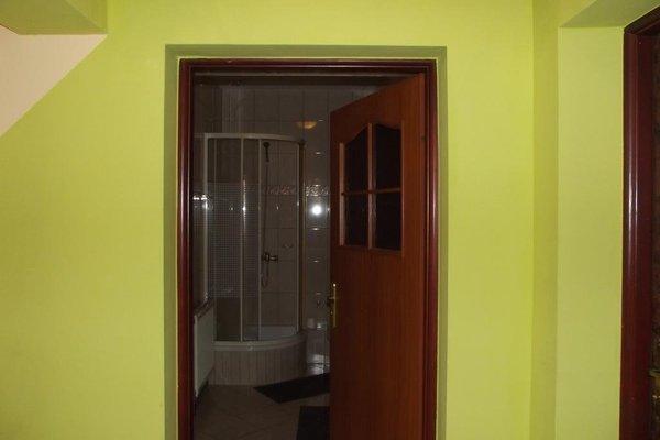Apartament Czechowice-Dziedzice - фото 17