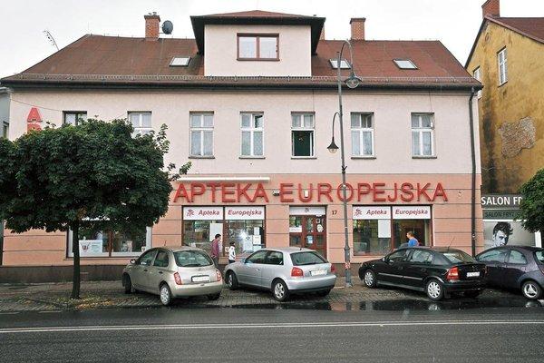 Apartament Czechowice-Dziedzice - фото 21
