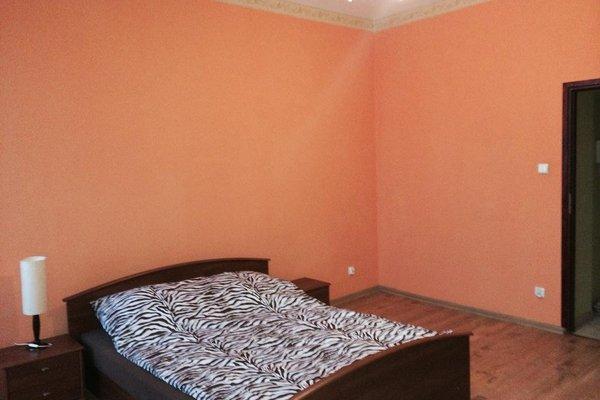 Apartament Czechowice-Dziedzice - фото 3