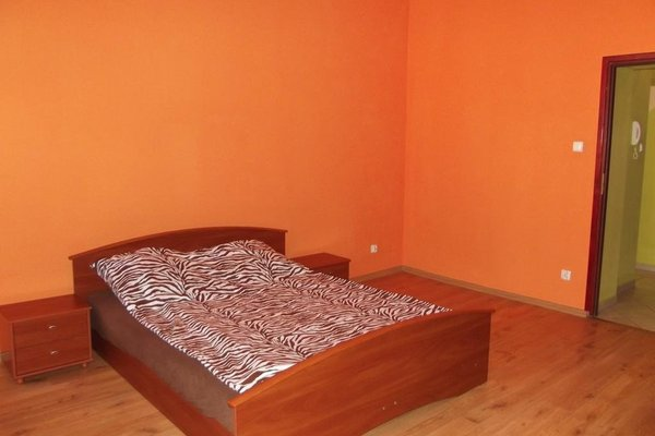 Apartament Czechowice-Dziedzice - фото 4