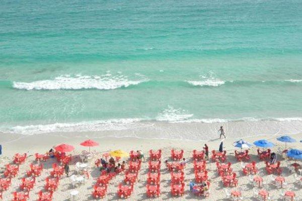 Loft Prainha Arraial - 18