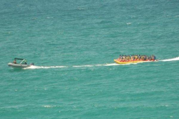 Loft Prainha Arraial - 20