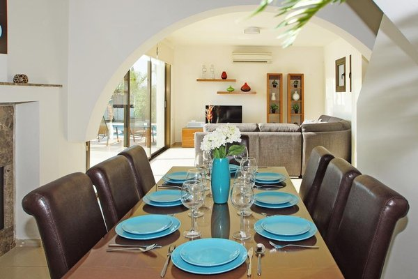 Villa Bridgit - фото 5