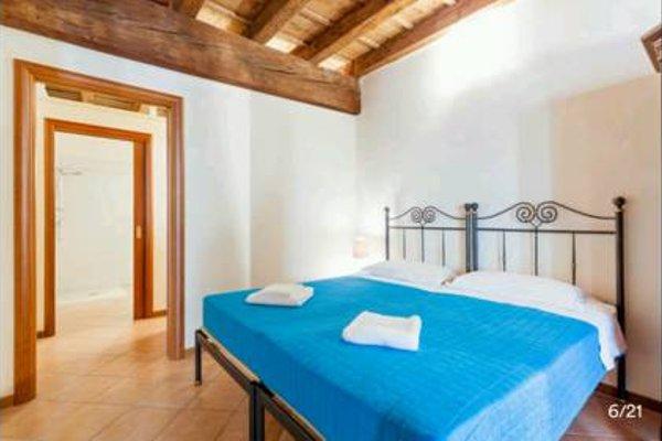 Residenza Montecchi - 50