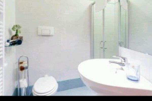 Residenza Montecchi - 12