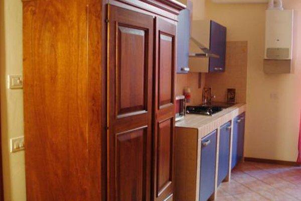 Residenza Montecchi - 14