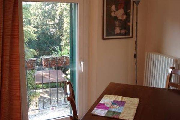 Residenza Montecchi - 16