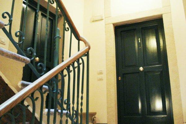 Residenza Montecchi - 17