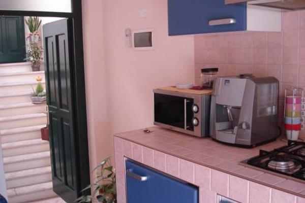 Residenza Montecchi - 20