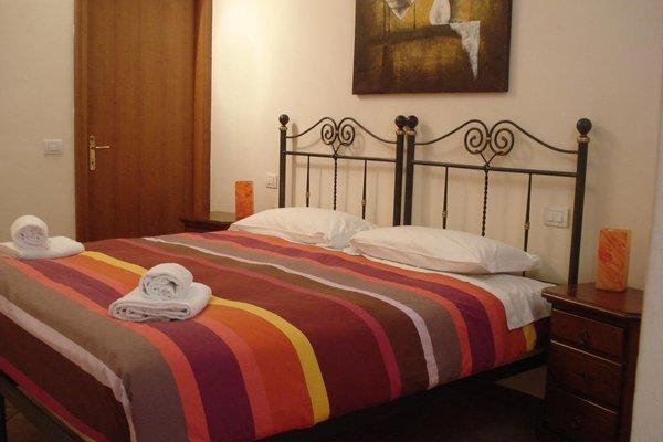 Residenza Montecchi - 3