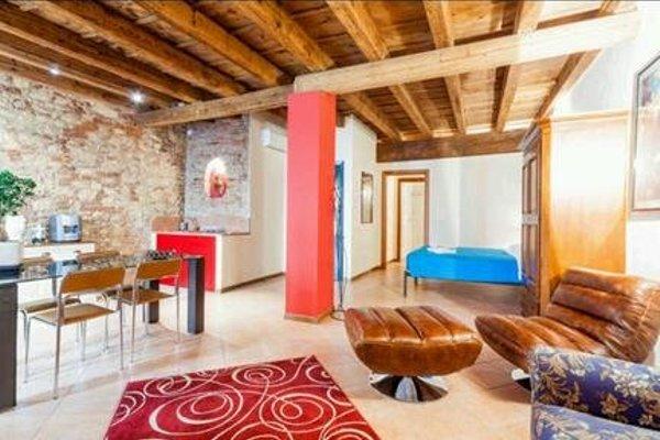 Residenza Montecchi - 7